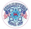 Steamfitters Local 439
