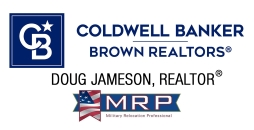 Colwell Banker Brown Realtors