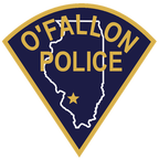 O Fallon Police Department