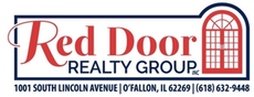 Red Door Realty Group Inc