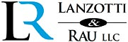 Lanzotti & Rau attorneys at law