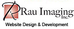 Rau Imaging, Inc