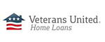 Veterans United - Home Loans